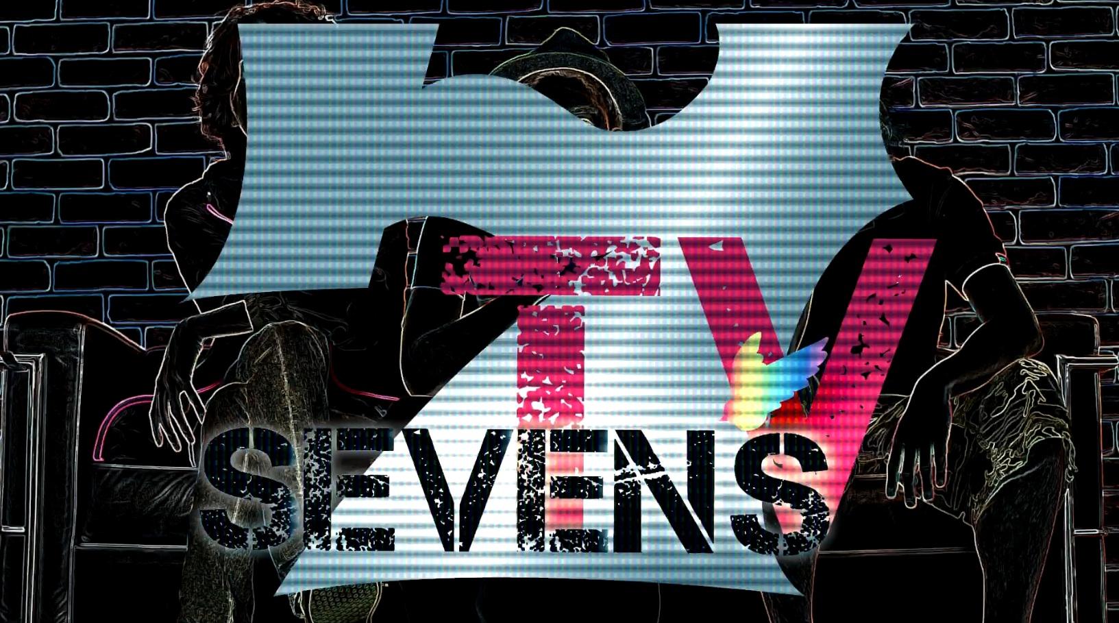 セブンズ tv