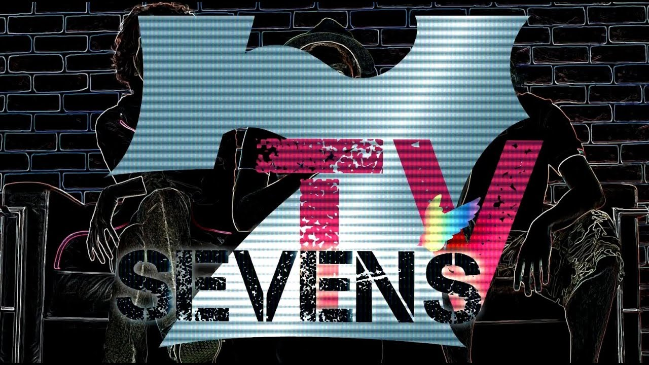 【お知らせ】WE ARE SEVEN'S TV のMVが完成!