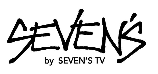 アパレルブランド『SEVEN'S』を創設しました!